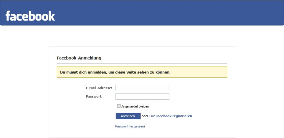 facebook_dev_login